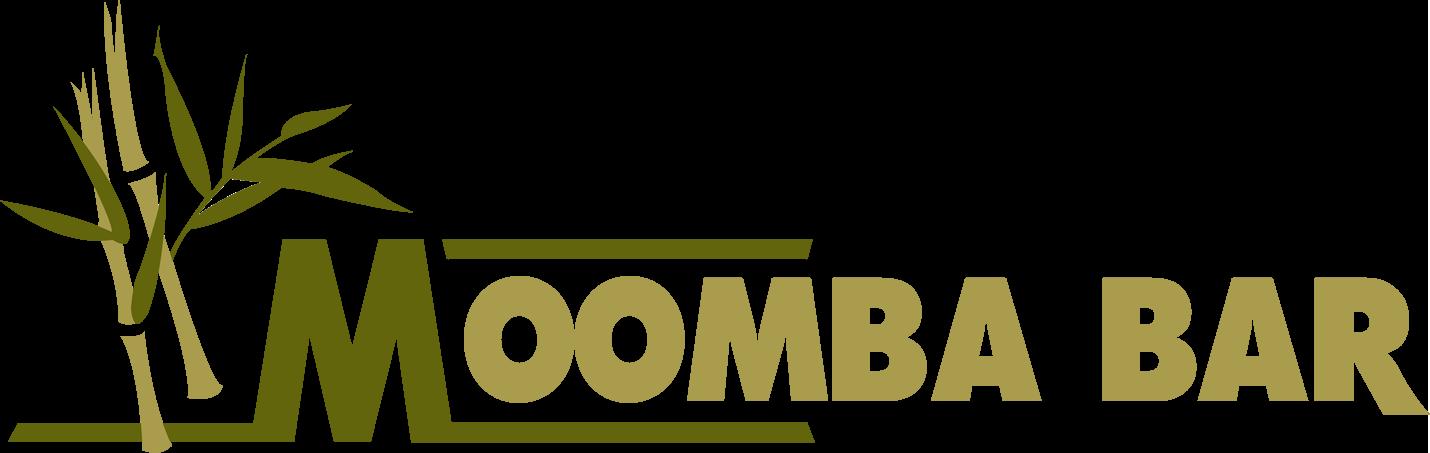 Moomba Bar